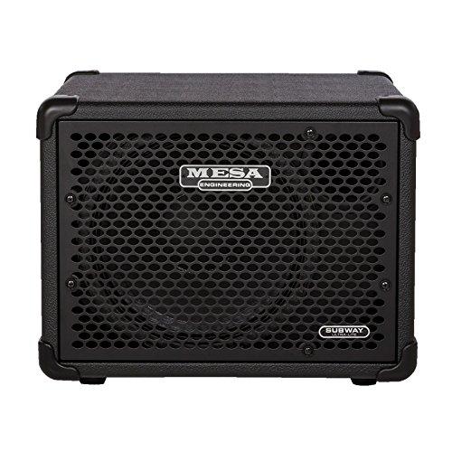 Subway Ultra-Lite 1x12 Bass Cabinet
