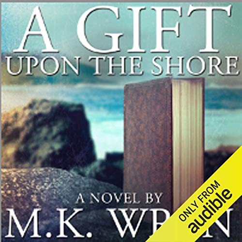 A Gift Upon the Shore cover art