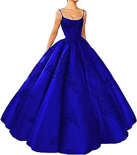 Best royal blue quinceanera dresses charro Reviews