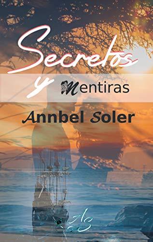 Secretos y mentiras de Annbel Soler