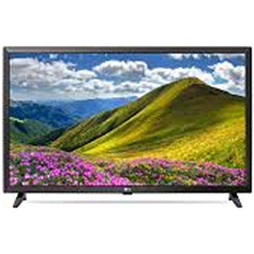 LCD LED 32 LG 32LJ510B IPS HD