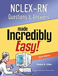 top question amp answer nclex review materials qd nurses
