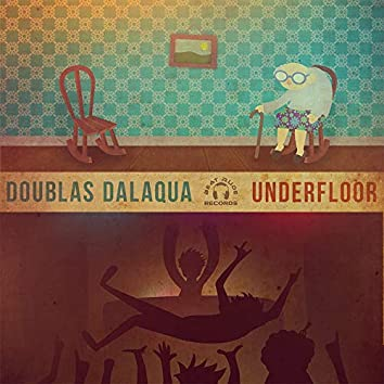 Underfloor - EP