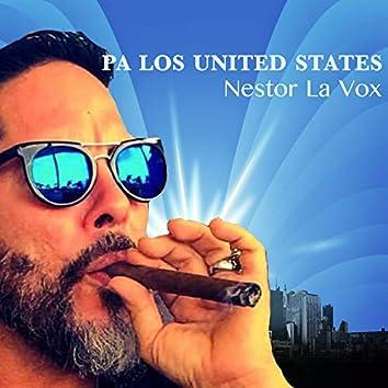 Pa los United States