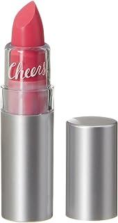 Sponsored Ad - PÜR Chateau de Vine Cream Lipstick, Fashionista