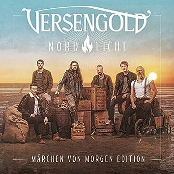 Nordlicht (Märchen von morgen Edition)