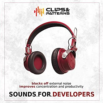Sounds for Developers