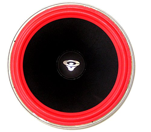 Cerwin Vega 15' Woofer - Genuine Replacement Part for VE-15 Speaker - 400W / 4 OHM - FR15H / WOFH15205