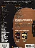 Zoom IMG-1 hal leonard guitar method fingerstyle