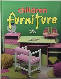 Best muebles de sala precios Reviews