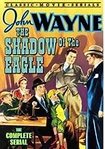 Best shadow of the eagle john wayne Reviews