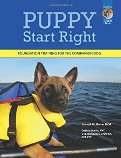 Best puppy start right Reviews