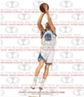 Suchergebnis Auf Für Action Figuren Miniaturen Für Basketball Fans 10 20 Eur Action Figuren Sport Freizeit