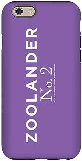 Best zoolander phone case Reviews