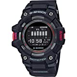 orologio multifunzione uomo Casio G-Shock G-Squad casual cod. GBD-100-1ER
