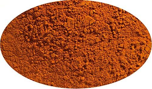 Eder Gewürze - Cayennepfeffer gemahlen - 1kg