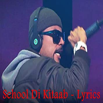 School Di Kitaab