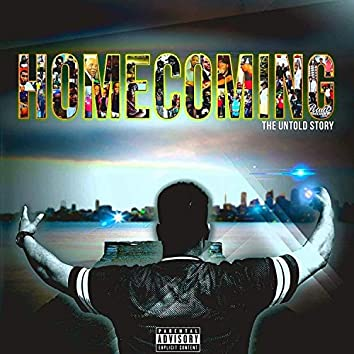 Homecoming (The Untold Story)