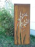 Jardín Inspiration Visión Protección de Rejilla Con...
