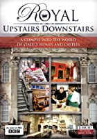 Royal Upstairs Downstairs [DVD] [Import]