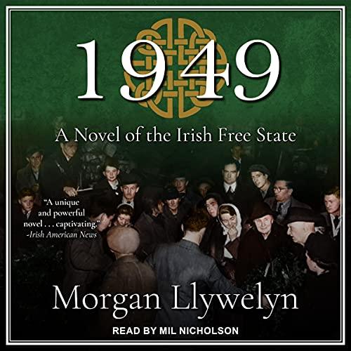 1949 cover art