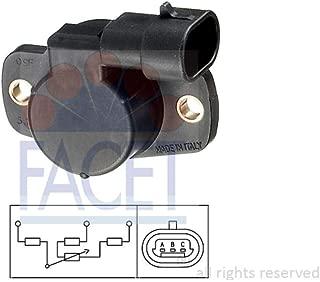 stellox 06 09501/de SX Acc/él/érateur positions Capteurs