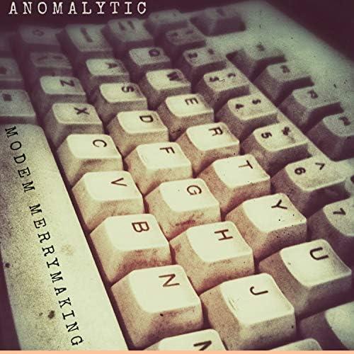 Anomalytic