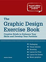 Graphic Design Exercise Book - Revised Edition