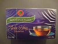 ブルガリア産 ハーブティー グッドナイト 1.5g×20袋
