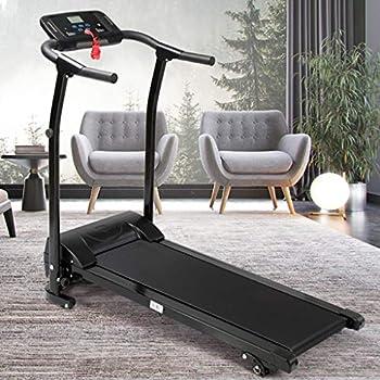 used treadmills for sale