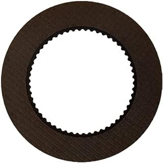 AR69611 One Transmission Clutch Disc fits John Deere Dozer 450G 455G 550G 555G 650G AT117908 AR94516