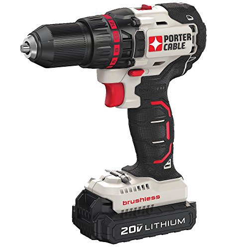 Best porter cable impact driver review