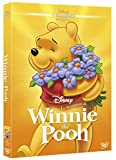 Le Avventure di Winnie The Pooh - Collection 2015 (DVD)...