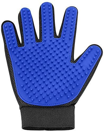 Pet Care Best Grooming Glove