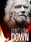 Nicht Nach Unten Sehen (Don't Look Down) [OV]