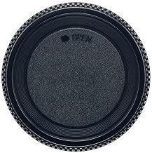 Maxsimafoto   Body Cap for Nikon Cameras  1A  BF-1B  D70  D80  D90  D3400 D3300  D3200  D3000  D3100  D5000  D5100  D5200  D5300  D5500  D5600  D7000  D7100  D7200  D7500  D500  D300  F6  D1  D2  D5