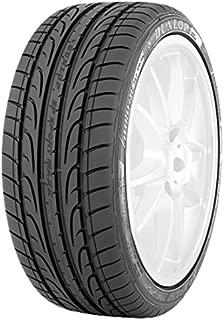 Dunlop Vehicle 871125241775 Set Coprivalvole Argento