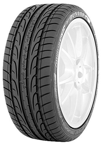 Dunlop SP Sport Maxx XL MFS  - 215/40R17 87V - Sommerreifen