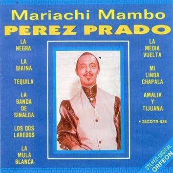 Mariachi Mambo