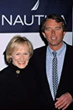 Posterazzi Poster Print Collection Glenn Close and Robert Kennedy Jr. at The Riverkeeper Benefit 4042001 NYC by Cj Contino. Celebrity (16 x 20)