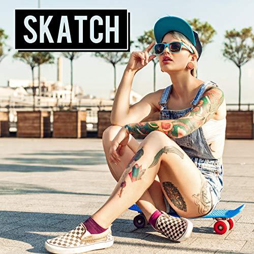 Skatch