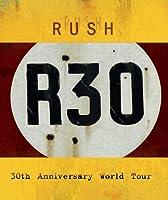 R30 / [Blu-ray] [Import]