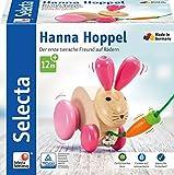 Selecta 62023 Hanna Hoppel