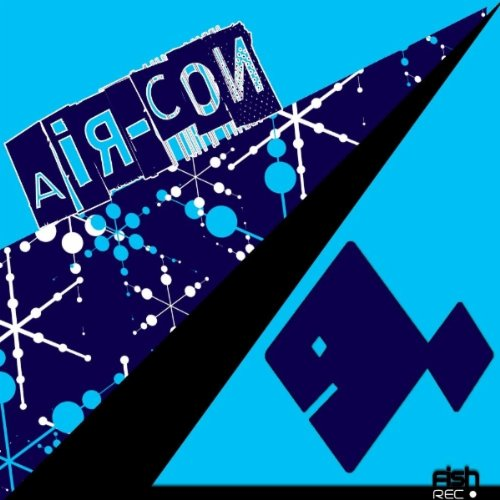 Air-Con (Original Mix)