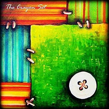 The Crayon Set