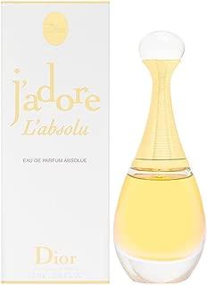 Best adore eau de parfum Reviews