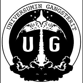 UG 3d