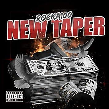 New Taper