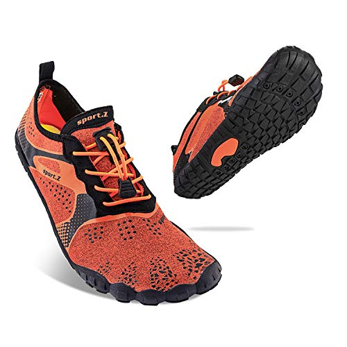 Mabove Water Shoes For Mens and Women
