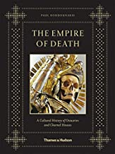 Best the empire of death Reviews